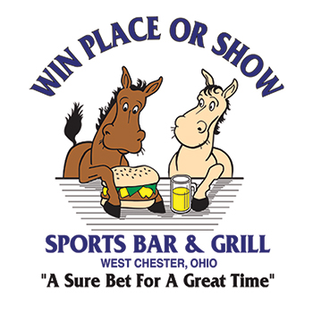 Win Place or Show