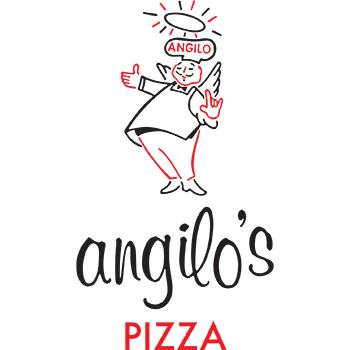 Angilos Pizza Norwood
